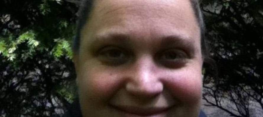 Feminist Professor Is Appalled That Women Don't Want to Be 100 Pounds Overweight