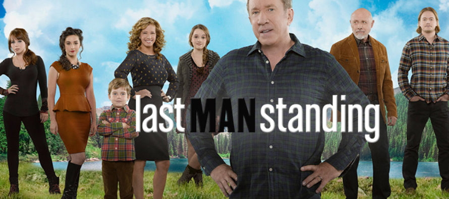 "ABC Issues Back-Peddling Statement About Cancelling ""Last Man Standing"" – 'It Wasn't Political'"