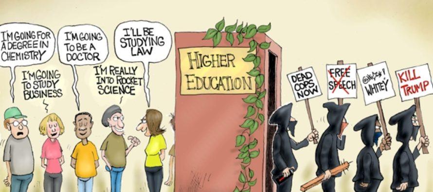 Disassembly Line (Cartoon)