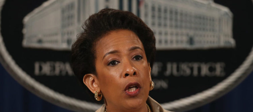 BREAKING NEWS: FBI Reopens Investigation Into Clinton/Lynch Tarmac Meeting
