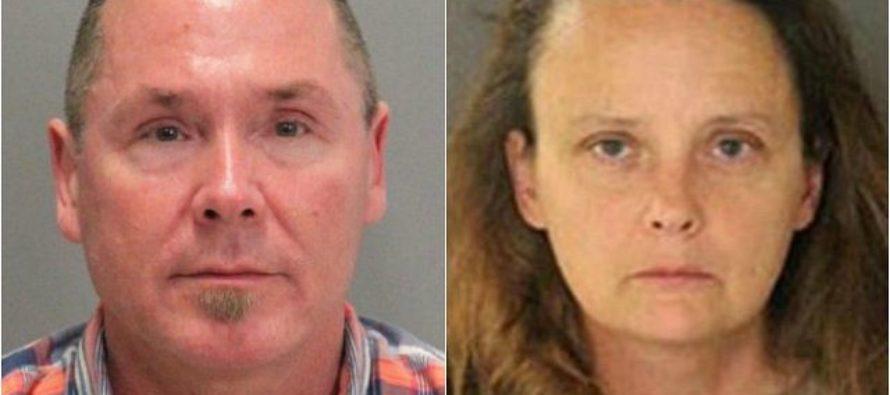 Hero Teacher Stops Plot To Brutally Rape Children, Sends Two Rapists To Jail!