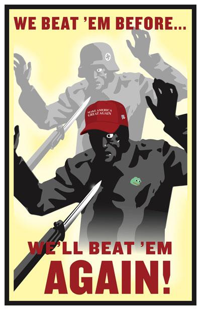 antifa-propaganda