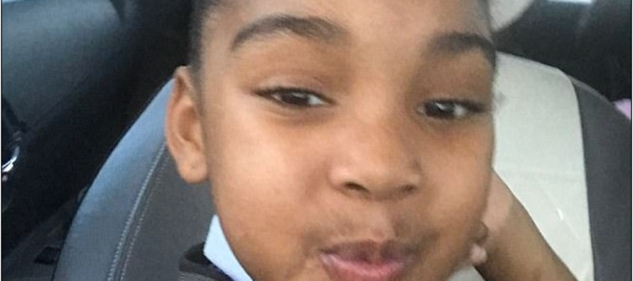 Little Girl Is Dared To Drink Boiling Water Through A Straw – I Wish She Didn't