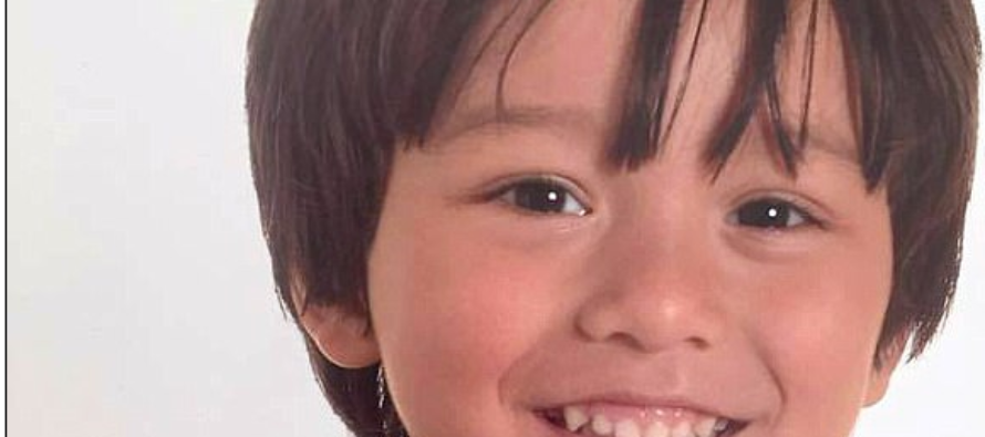 Authorities Confirm Worst for Boy Separated from Mom During Barcelona Terror Attack