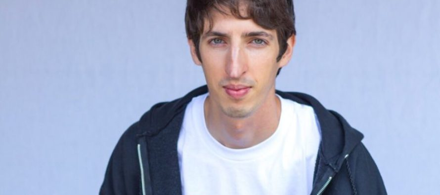 James Damore Was Right: The Inconvenient Truth Behind The Google Memo