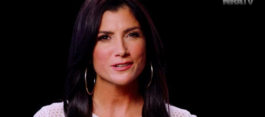 CNN Analyst Reports Dana Loesch To The Feds For NRA Ad Calling Out The NYT [VIDEO]