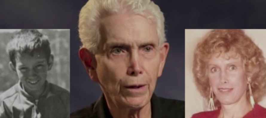Man Who Regrets His Transgender Surgery Sends Warning To Bruce Jenner [VIDEO]