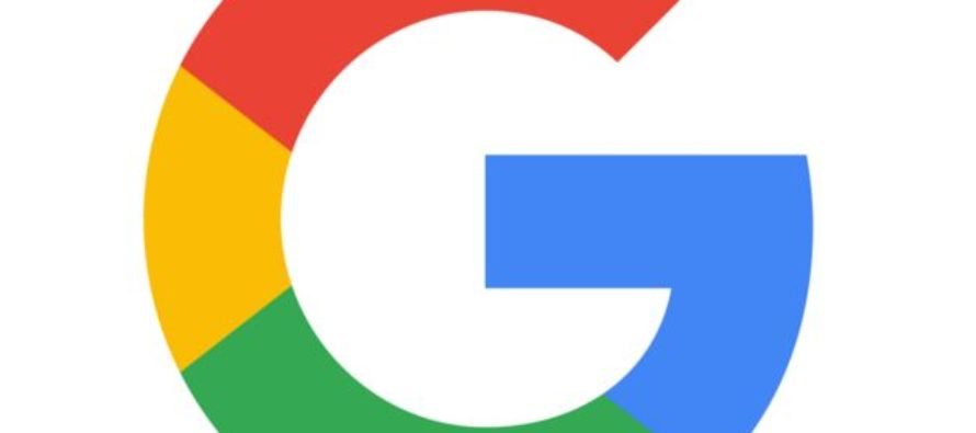 Google Engineer Who Spoke Out Against P.C. Totalitarianism Fired for Being a Thought Criminal