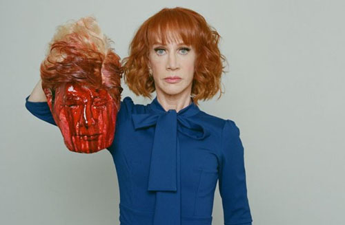 kathy-griffin-trump-severed-head