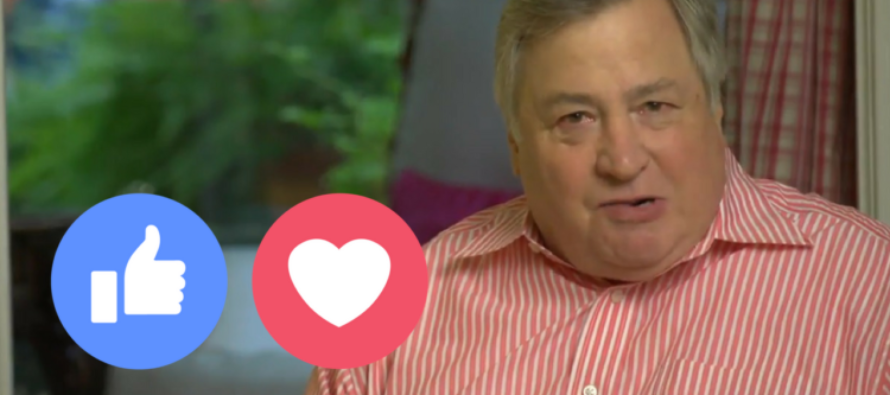 Dick Morris: We Should Lock Up Reporters Who Report Classified Material [VIDEO]