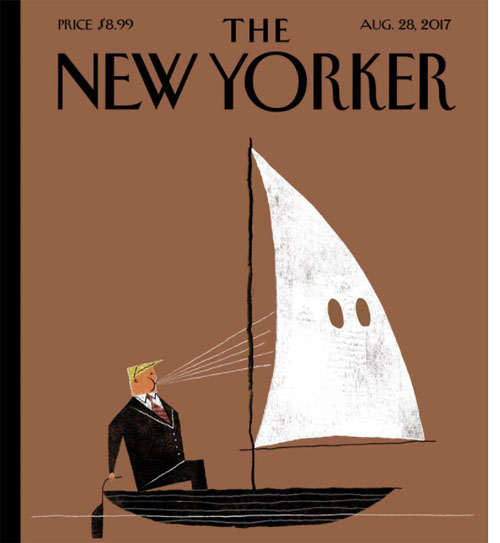 new-yorker-trump-cover