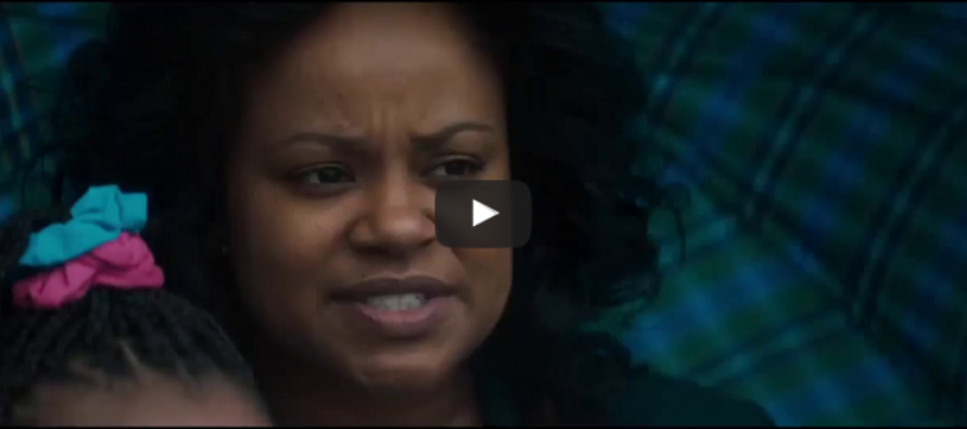 When A Well-Known U.S. Company Slams White People In New Ad, It's A Problem [VIDEO]