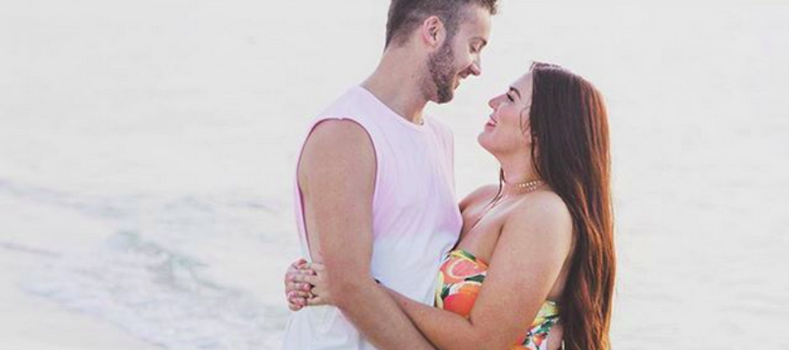 Feminist Man Praises Himself On Instagram For Being Willing To Marry Curvy Woman