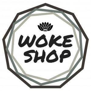 wokeshop