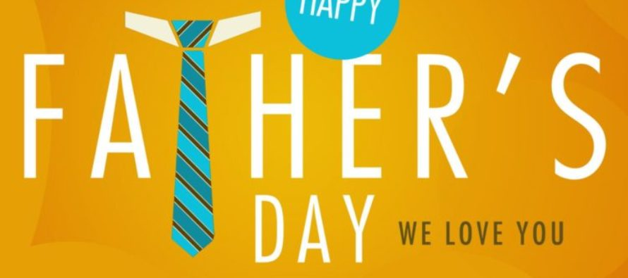 "Liberals Pushing To Change ""Father's Day"" to ""Special Person's Day"" Because… Sexist [VIDEO]"