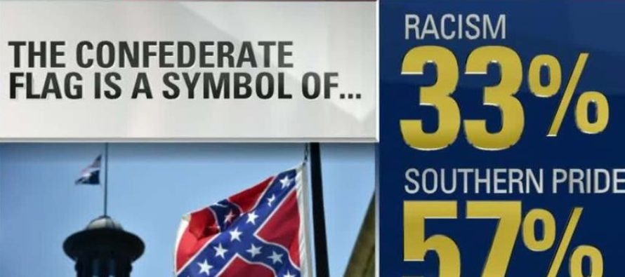 U.S. High School BANS American Flags On Vehicles – Are You Proud Of How Students Responded?