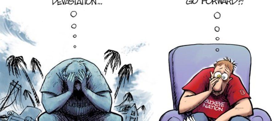 LOCAL OH Devastation (Cartoon)