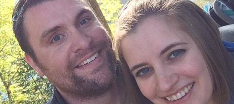 Parents Found Praying Over Dead Daughter When Cops Show Up – 'God Makes No Mistakes'