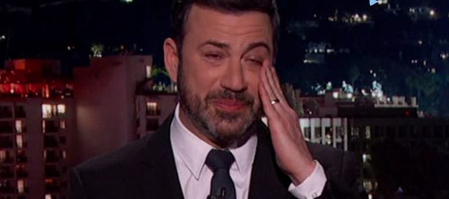 Jimmy Kimmel Angrily Threatens To Beat Up Fox News Host – But Gets CLASSY Response! [VIDEO]