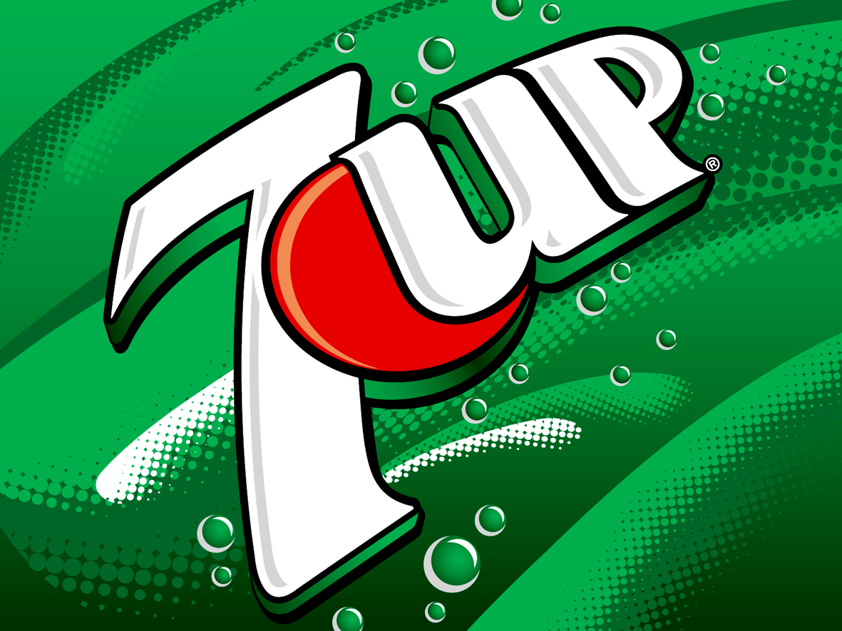 7Up laced with METH kills at least one and makes eight others sick in Mexico