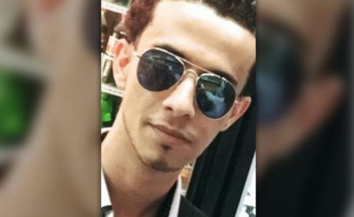 Harlem Deli Worker Charged With Murder After Stabbing Man Who Attacked Him Behind Counter