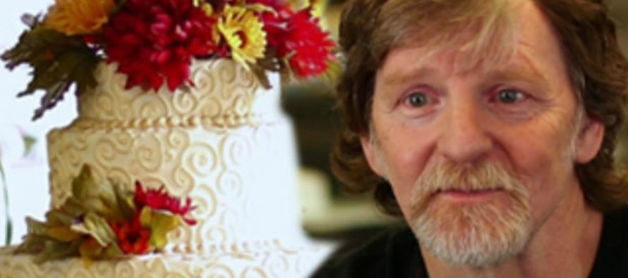 Gay Couple Lawyers Up Against Christian Baker Who Wouldn't Cater Their Wedding… Then Trump Steps In
