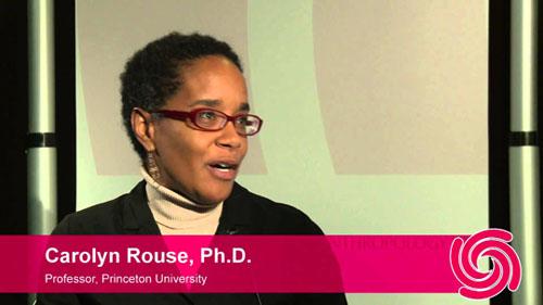 Carolyn-Rouse-Princeton