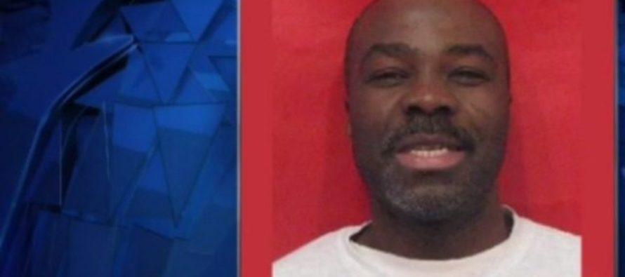 Convicted Rapist Has Massive Meltdown During Deportation – 'I'll Have Marshall Shoot Me, I'd Rather Die'