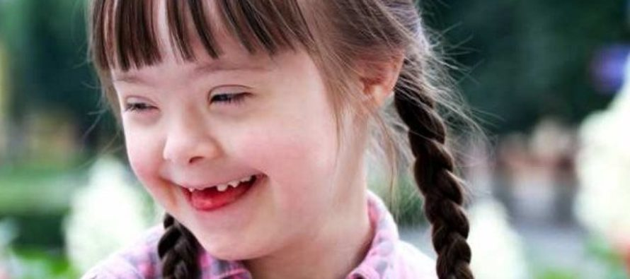 Planned Parenthood Fights For Right to Abort Down Syndrome Babies – And Wins