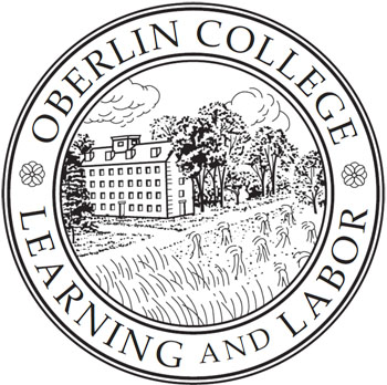 Formal_Seal_of_Oberlin_College