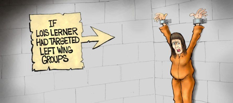 Lerner's Permit (Cartoon)