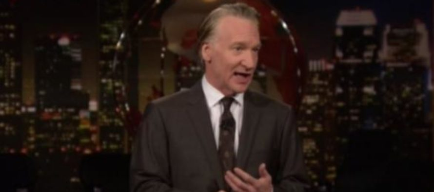 Moody Maher: Trump's Florida Properties Suffering No Damage Shows 'There Is No God' [VIDEO]