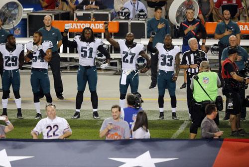 black-power-fists-national-anthem-philadelphia-eagles