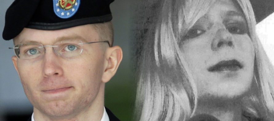 Convicted Spy Chelsea Manning HIRED By Harvard – Former CIA Director Resigns In Protest [VIDEO]