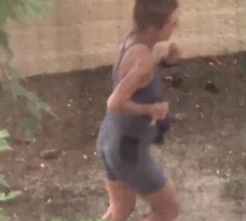 shirley-mad-jogger
