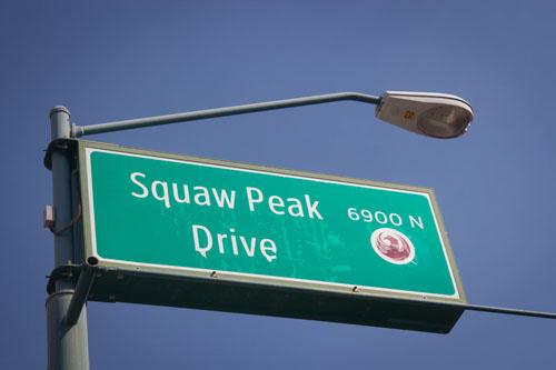 squaw-peak-drive