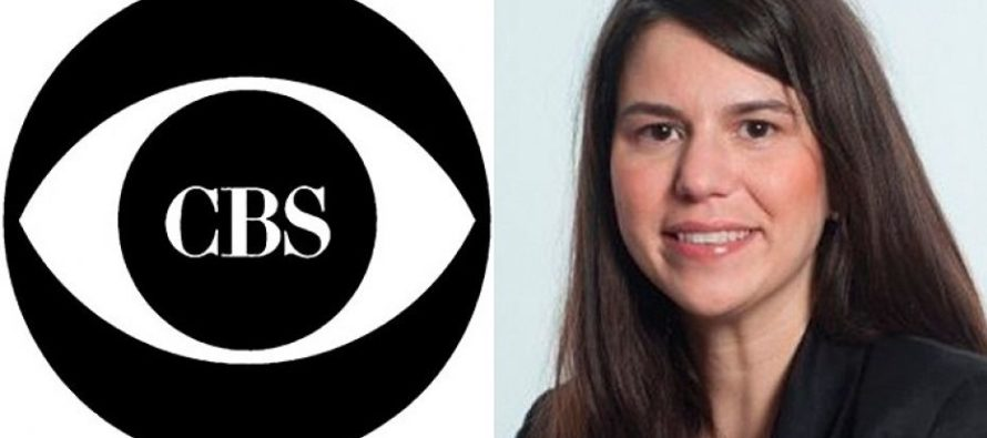 UPDATE! Remember CBS Exec With No Sympathy For Vegas Victims Because They're Republicans? FIRED!