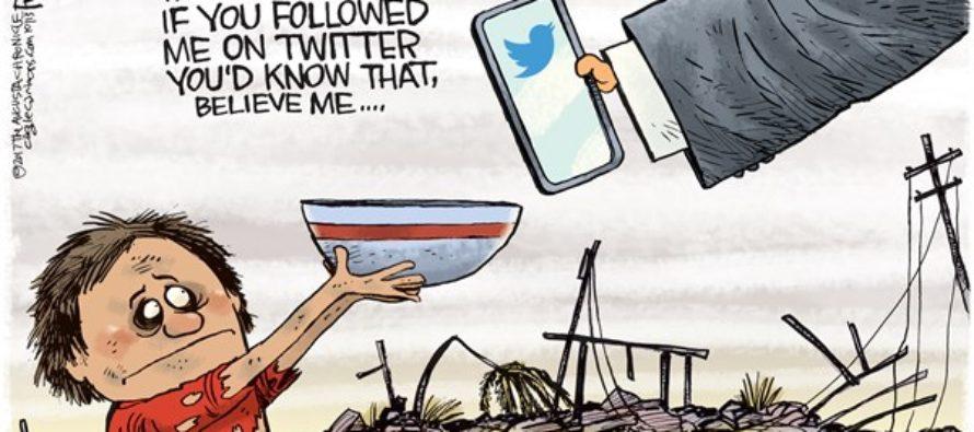Puerto Rico (Cartoon)