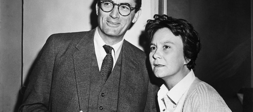 MS School Dist Erases 'To Kill a Mockingbird' From Lesson Plan – 'Makes People Uncomfortable'
