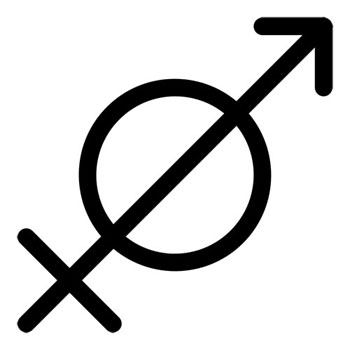 Androgyne_Symbol