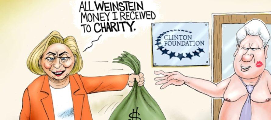 Blood Money (Cartoon)