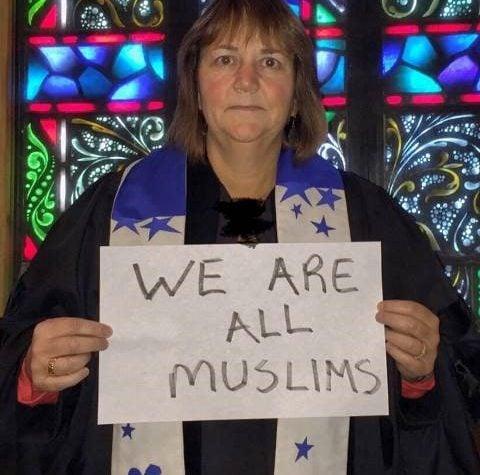 Karen-Oliveto-Muslim