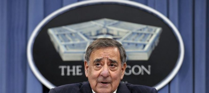 Mueller Is Just The Beginning, Panetta Says Democrats Are Likely To Be Indicted Too [VIDEO]