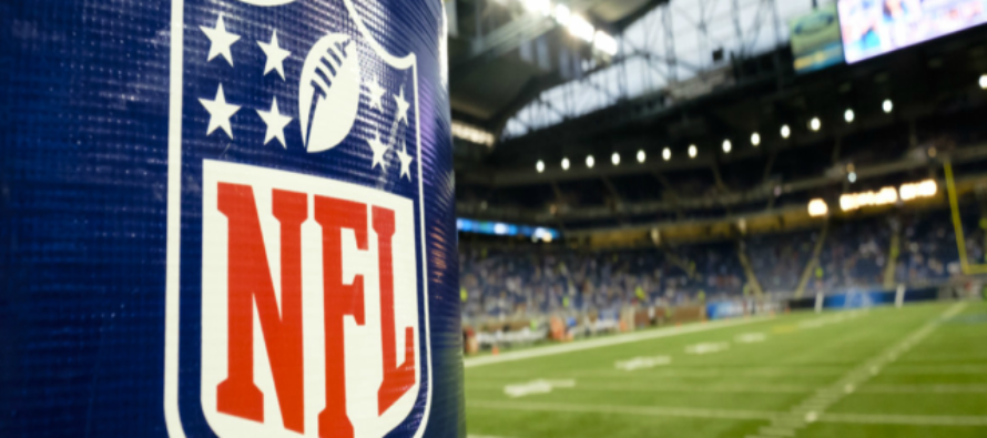 NFL Team Invites Navy Veteran To Game Thinking He'd Accept Their Invitation With Open Arms – NOPE