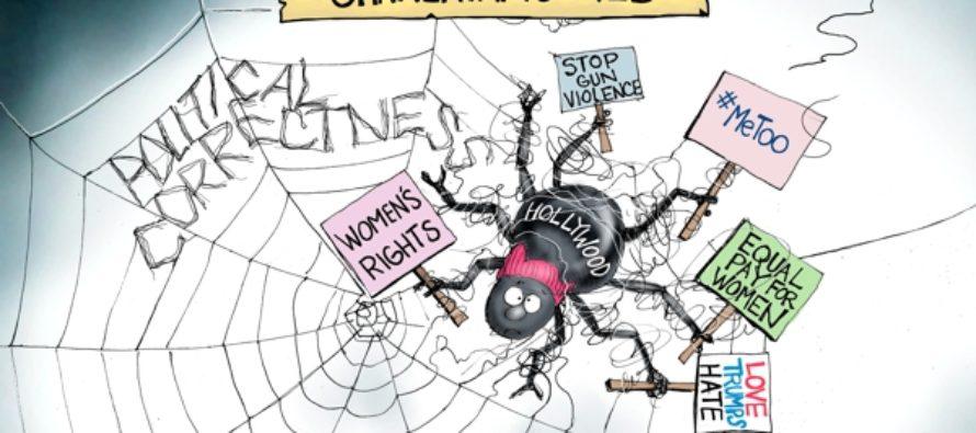 Creepy Crawlers (Cartoon)