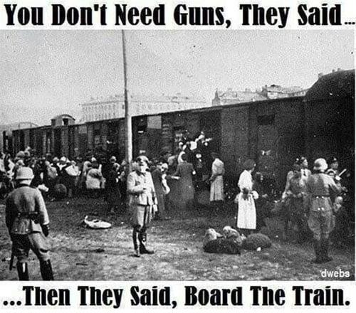 board-the-train