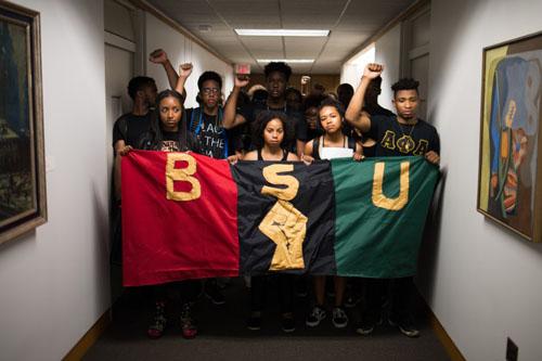 cornell-black-students-union