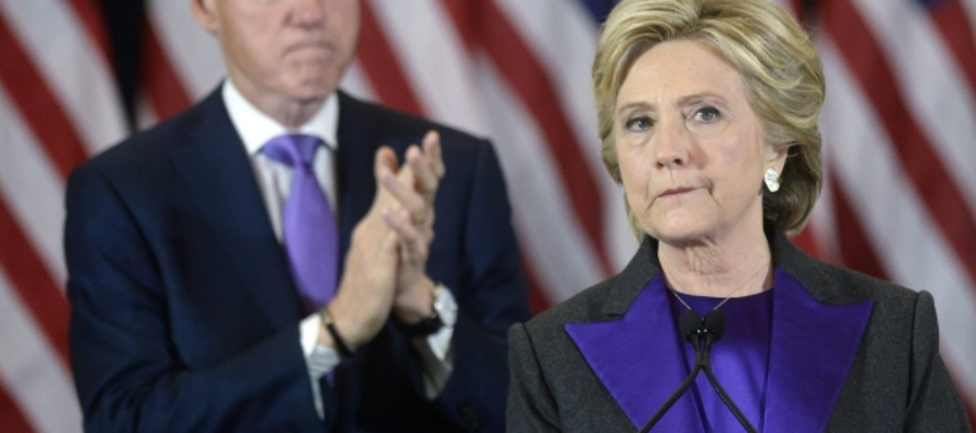 BREAKING: Congress Launches Joint Probe into Hillary Clinton Uranium Scandal [VIDEO]