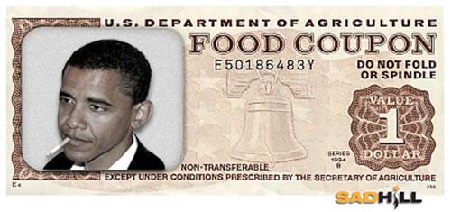 food-stamp-obama