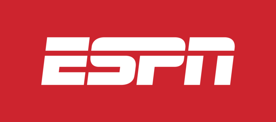 ESPN Loses Nearly Half A Million Subscribers In October Alone – Horrified At Their Ratings [VIDEO]